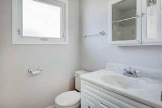 Photo 11: 19 Templemont Drive NE in Calgary: Temple Semi Detached for sale : MLS®# A1082358