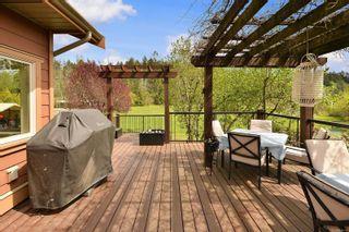 Photo 38: 5987 Oldfield Rd in : SW Elk Lake House for sale (Saanich West)  : MLS®# 874714