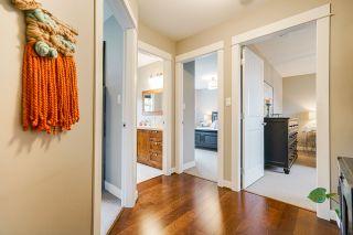 """Photo 27: 920 STEWART Avenue in Coquitlam: Maillardville House for sale in """"Upper Maillardville"""" : MLS®# R2530673"""