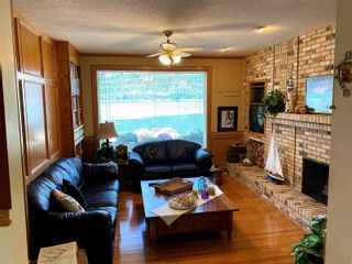 Photo 13: 9178 Clancy Frontage Road, in Swansea Point: House for sale : MLS®# 10229412