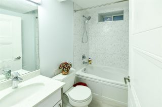 Photo 29: 1058 E 63RD Avenue in Vancouver: South Vancouver House for sale (Vancouver East)  : MLS®# R2570158