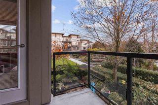 Photo 16: 226 15918 26 Avenue in Surrey: Grandview Surrey Condo for sale (South Surrey White Rock)  : MLS®# R2516938