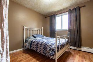 Photo 21: 204 10949 109 Street in Edmonton: Zone 08 Condo for sale : MLS®# E4232521