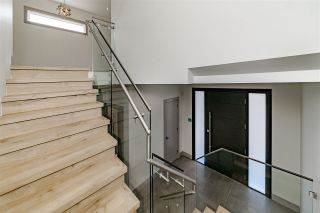 Photo 3: 5282 NEVILLE Street in Burnaby: South Slope House for sale (Burnaby South)  : MLS®# R2528271