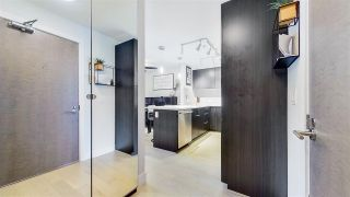 """Photo 31: 313 2477 CAROLINA Street in Vancouver: Mount Pleasant VE Condo for sale in """"The Midtown"""" (Vancouver East)  : MLS®# R2575398"""