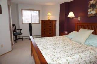 Photo 18: 3209-493 Thompson Drive in : Jameswood Condominium for sale