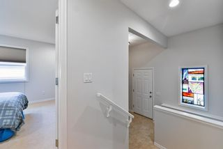 Photo 20: 2744 Lougheed Drive SW in Calgary: Lakeview Detached for sale : MLS®# A1090086