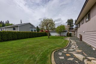 Photo 29: 187 Dahl Rd in : CR Willow Point House for sale (Campbell River)  : MLS®# 874538