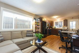 Photo 12: 1054 Whitney Crt in Langford: La Luxton House for sale : MLS®# 723829