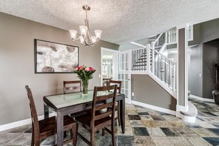 Photo 20: 41 Panorama Hills Park NW in Calgary: Panorama Hills Detached for sale : MLS®# A1131611