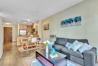 "Photo 9: 304 139 W 22ND Street in North Vancouver: Central Lonsdale Condo for sale in ""ANDERSON WALK"" : MLS®# R2526044"