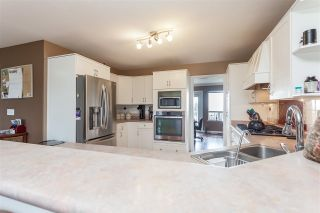 Photo 17: 8278 MCINTYRE Street in Mission: Mission BC House for sale : MLS®# R2448056