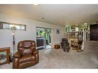"""Photo 12: 26899 32A Avenue in Langley: Aldergrove Langley House for sale in """"Parkside"""" : MLS®# R2086068"""