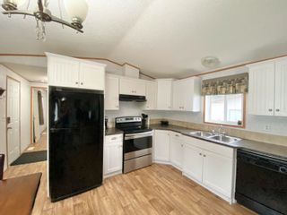 """Photo 2: 63 770 11TH Avenue in Williams Lake: Williams Lake - City Manufactured Home for sale in """"FRAN LEE"""" (Williams Lake (Zone 27))  : MLS®# R2617828"""