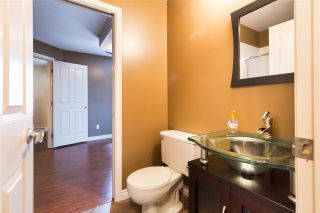 """Photo 10: 146 100 LAVAL Street in Coquitlam: Maillardville Townhouse for sale in """"PLACE LAVAL"""" : MLS®# R2200929"""