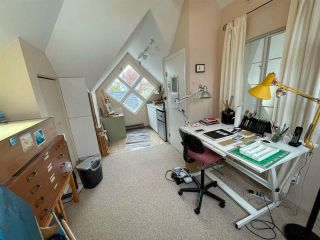 Photo 19: 2929 W 6TH Avenue in Vancouver: Kitsilano 1/2 Duplex for sale (Vancouver West)  : MLS®# R2573038