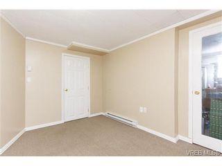 Photo 15: 887 Lampson St in VICTORIA: Es Old Esquimalt Half Duplex for sale (Esquimalt)  : MLS®# 674265
