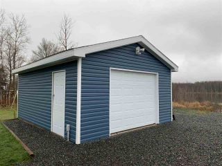 Photo 15: 2413 Foxbrook Road in Westville: 107-Trenton,Westville,Pictou Residential for sale (Northern Region)  : MLS®# 202024581