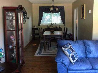 Photo 6: 63 Brian Drive in Toronto: Pleasant View House (Sidesplit 3) for sale (Toronto C15)  : MLS®# C4544983