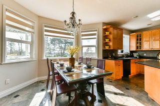 Photo 5: 15522 78A Avenue in Surrey: Fleetwood Tynehead House for sale : MLS®# R2344843
