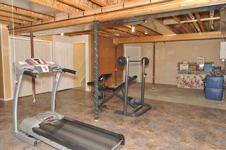 Photo 38: 9828 100A Avenue: Morinville House Half Duplex for sale : MLS®# E4258493