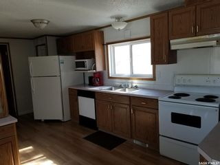 Photo 2: 24 Brentwood Trailer Court in Unity: Residential for sale : MLS®# SK845645