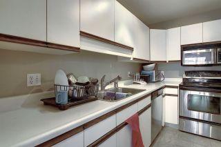 Photo 46: 51 501 YOUVILLE Drive E in Edmonton: Zone 29 House Half Duplex for sale : MLS®# E4228906