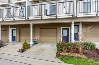 Photo 31: 4 31032 WESTRIDGE PLACE in Abbotsford: Abbotsford West Townhouse for sale : MLS®# R2553998