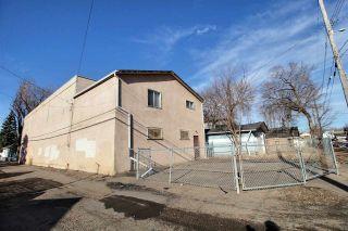 Photo 3: 9543 110 Avenue in Edmonton: Zone 13 Office for sale : MLS®# E4234295