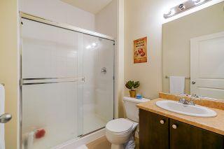 "Photo 14: 207 40147 GOVERNMENT Road in Squamish: Garibaldi Estates Condo for sale in ""Amplepath"" : MLS®# R2432538"
