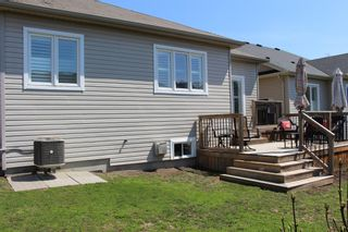 Photo 44: 645 Prince of Wales Drive in Cobourg: House for sale : MLS®# X5206274