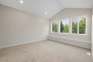"""Photo 15: 4446 STEPHEN LEACOCK Drive in Abbotsford: Abbotsford East House for sale in """"Auguston"""" : MLS®# R2613375"""