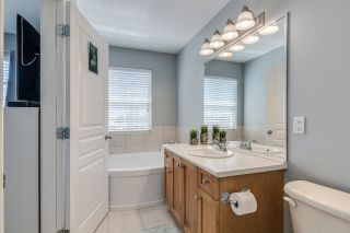 Photo 18: 203 2655 MARY HILL ROAD in Port Coquitlam: Central Pt Coquitlam Condo for sale : MLS®# R2472487