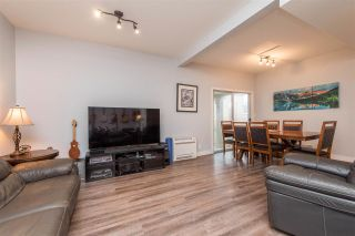 Photo 13: 51584 OLD YALE Road in Rosedale: Rosedale Center House for sale : MLS®# R2541285