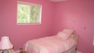 Photo 18:  in Delta: Scottsdale Home for sale ()
