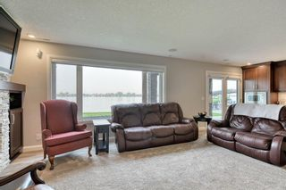 Photo 34: 865 East Chestermere Drive: Chestermere Detached for sale : MLS®# A1034480