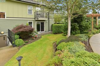 Photo 10: 103 1618 North Dairy Rd in VICTORIA: SE Cedar Hill Condo for sale (Saanich East)  : MLS®# 822063