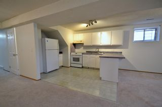 Photo 37: 431 21 Avenue NE in Calgary: Winston Heights/Mountview Semi Detached for sale : MLS®# A1135304