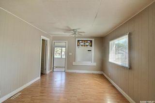 Photo 5: 457 12th Street East in Prince Albert: Midtown Residential for sale : MLS®# SK865490