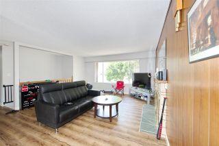"Photo 6: 2200 NO. 4 Road in Richmond: Bridgeport RI House for sale in ""London Gate"" : MLS®# R2367683"