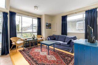 Photo 10: 2656 WATERLOO Street in Vancouver: Kitsilano House for sale (Vancouver West)  : MLS®# R2242164