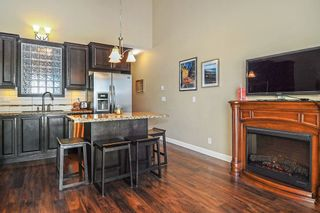 """Photo 6: 416 8328 207A Street in Langley: Willoughby Heights Condo for sale in """"Yorkson Creek"""" : MLS®# R2337768"""