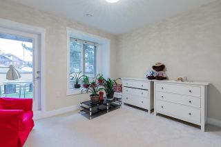 Photo 19: 622 COLBORNE Street in New Westminster: GlenBrooke North House for sale : MLS®# R2550426