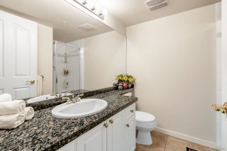 "Photo 17: 403 6088 MINORU Boulevard in Richmond: Brighouse Condo for sale in ""Horizons"" : MLS®# R2533762"