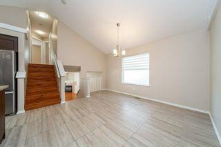 Photo 10: 4640 TURNER Square in Edmonton: Zone 14 House for sale : MLS®# E4262441