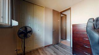Photo 19: 17283 104 Street in Edmonton: Zone 27 House for sale : MLS®# E4253302