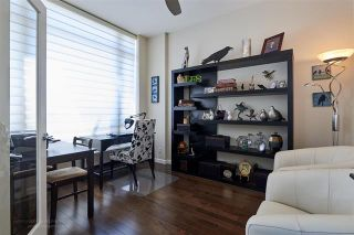 Photo 3: 1903 610 VICTORIA STREET in : Downtown NW Condo for sale (New Westminster)  : MLS®# R2083310