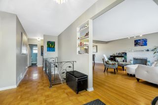 Photo 5: 545 W 63RD Avenue in Vancouver: Marpole House for sale (Vancouver West)  : MLS®# R2532064