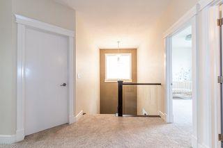 Photo 36: 78 NEWGATE Way: St. Albert House for sale : MLS®# E4245483