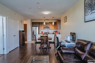 """Photo 2: 1401 280 ROSS Drive in New Westminster: Fraserview NW Condo for sale in """"THE CARLYLE"""" : MLS®# R2624309"""